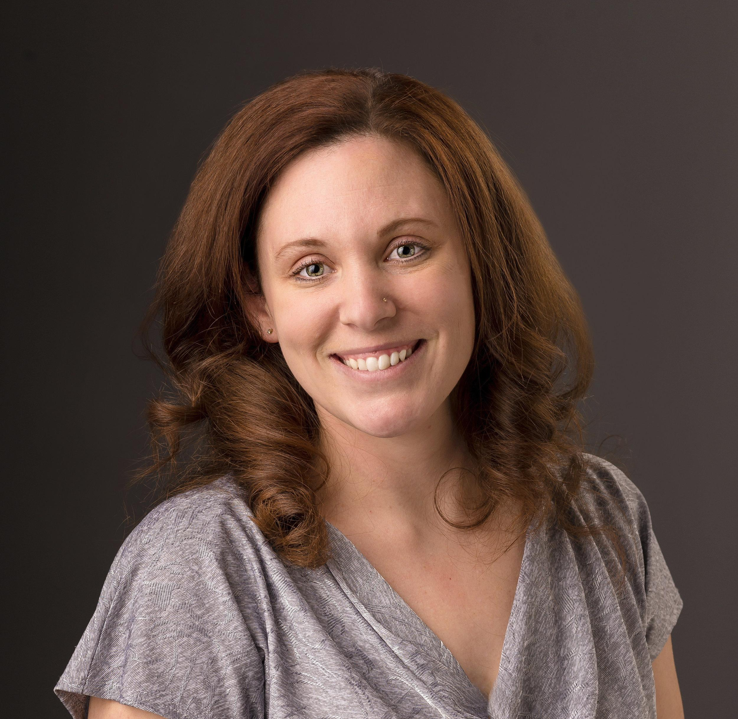Melanie-Cervo-owner-professional-photographer